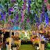 POO Travel Stories EP.1: Summer Saya 2021 of Tangub City, Misamis Occidental