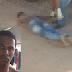 Homem é executado dentro de bar, em Serrinha