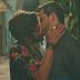 Globo exibe beijo gay no dia que STF criminaliza homofobia