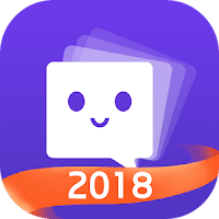 Mo-Chat-(MoChat)-Clone-App-v2.2.4-(Latest)-APK-for-Android-Free-Download