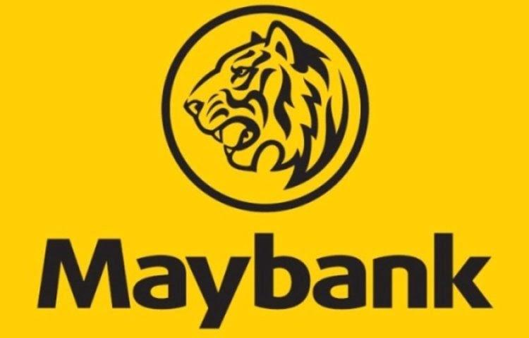 BNII [BNII] PT Bank Maybank Indonesia Tbk Bukukan Laba Bersih Rp1,266 triliun Selama 2020
