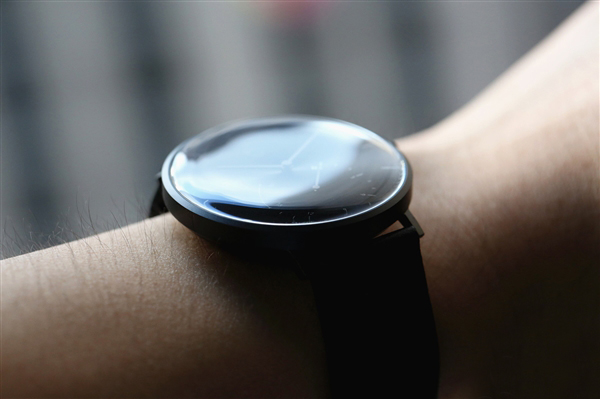 Xiaomi Mijia Quartz Saat İncelemesi