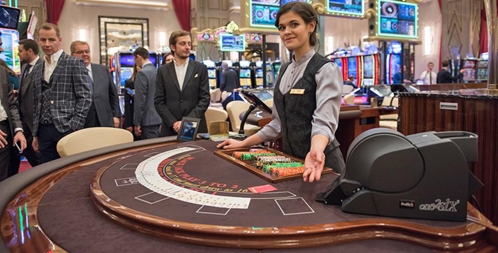 888 poker deposit options