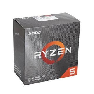 AMD Ryzen 5 3500 BEST PROCESSOR
