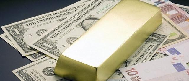 Döviz mi Almak Karlı, Altına Yatırım Yapmak Mı?