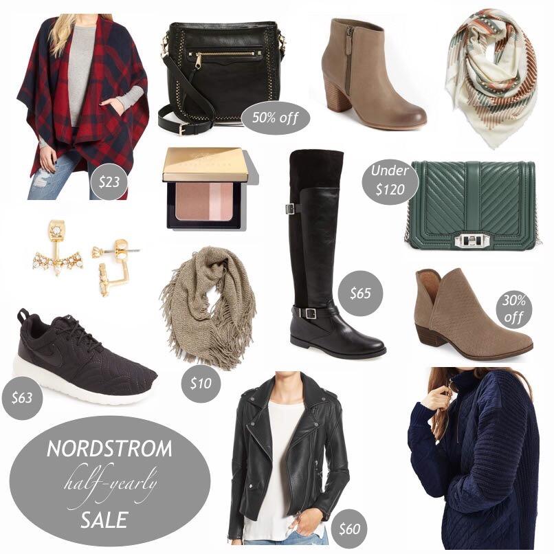 after christmas nordstrom sale - Nordstrom After Christmas Sale