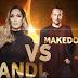 Απόψε στο 4ο Duel του Rising Star: Η συνέχεια της «μάχης» Βανδή - Μακεδόνα
