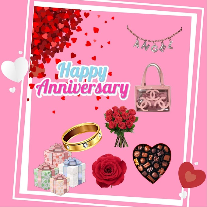 Best Happy Anniversary Images |Happy Anniversary images free download