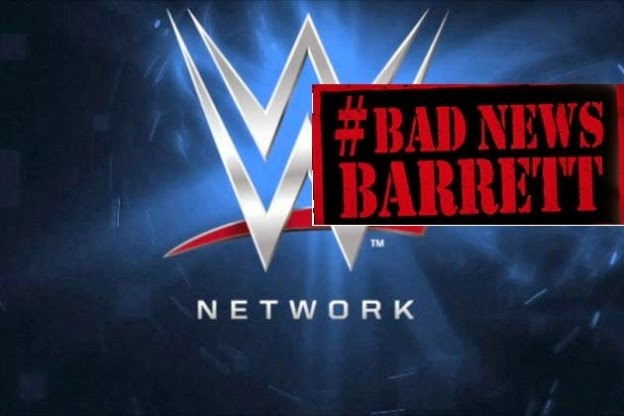 WWE Network -- The Good, Bad, and The Ugly
