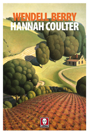 hannah-coulter-wendell-berry-lindau-scratchbook