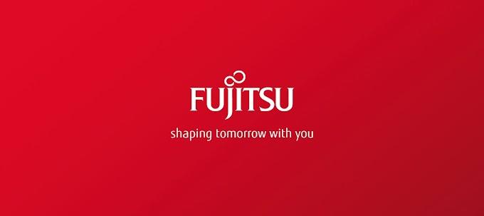 Datos del gobierno japonés filtrados tras el compromiso de software ProjectWEB de Fujitsu