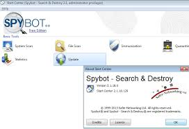 spybot-search-and-destroy-latest-version-for-windows-screenshot-2