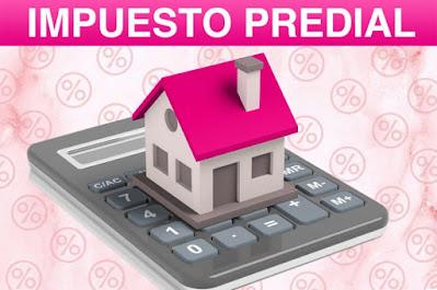 Consultar, Descargar, Imprimir, Pagar, Duplicado, Factura Impuesto Predial Barranquilla en Linea PSE 2021
