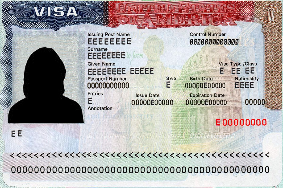 L1a Individual Visa Approval Rate 2019