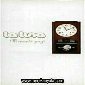 Album Menanti Pagi.jpg