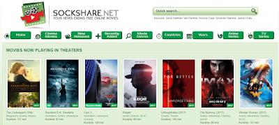 watch-movies-free-online