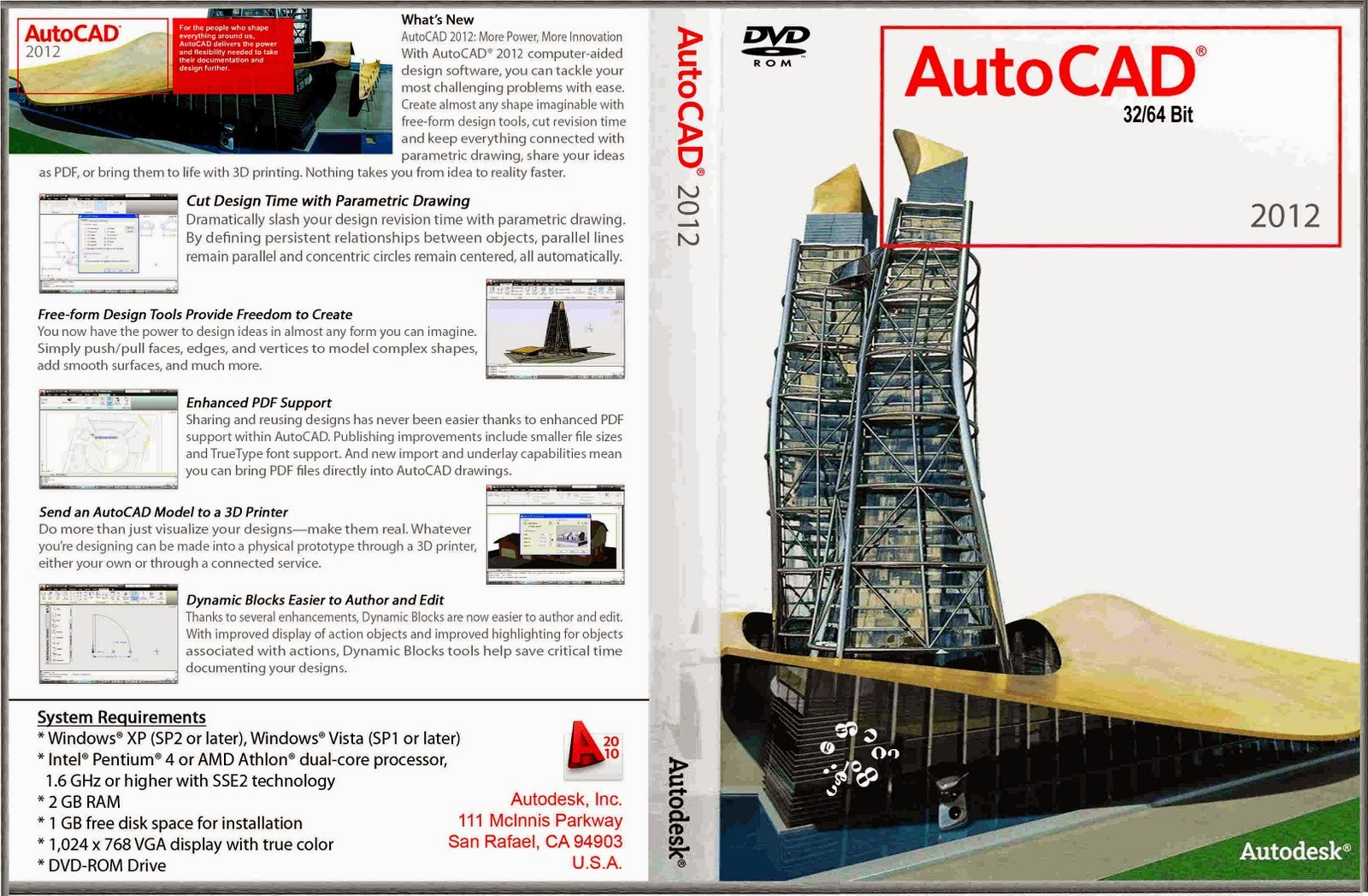 X force keygen autocad 2013 free download 32 bit puzzlelivin.