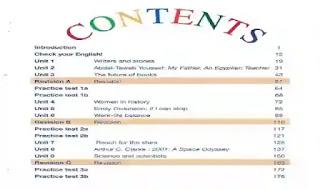 كتاب دليل المعلم فى اللغة الانجليزية للصف الثالث الثانوى كاملا 2021 من موقع درس انجليزي