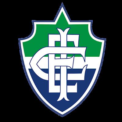 INTERCAP ESPORTE CLUBE