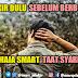Remaja Smart Taat Syariat