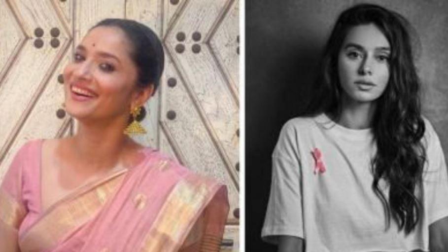 ankita-lokhande-gave-a-befitting-reply-to-shibani-dandekars