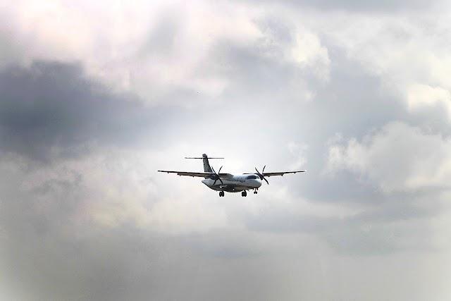 Com investimentos em infraestrutura e incentivos fiscais, Governo do Estado promove avanços na aviação na Bahia