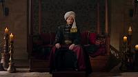 """""""Rise of Empires: Ottoman"""" Dizisinin Yayın Tarihi Belli Oldu"""