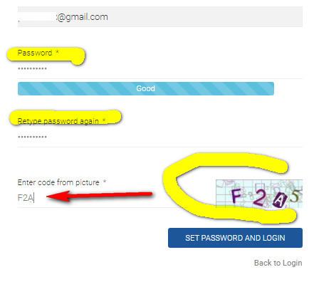 Hướng dẫn đăng ký tài khoản KIẾM TIỀN với TAMODO 2020. Kiếm 39,25$ sau 1 giờ. Đây là tài khoản của 1 bạn đã làm trong hôm nay