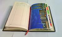 buku agenda, agenda murah jakarta, pabrik buku agenda, agenda deluxe, buat buku agenda, agenda kulit