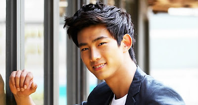 TaecYeon Assembly