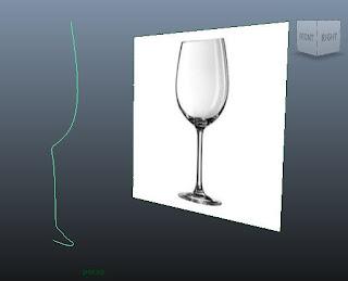 EP Curve tool, Curve animation stuff