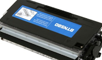 Brother MFC-8860DN Toner Cartridge Review