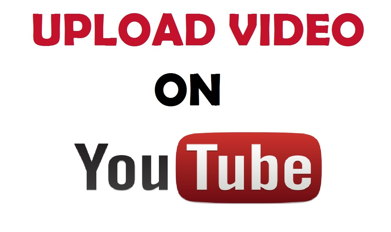 how to make money to upload a video on youtube
