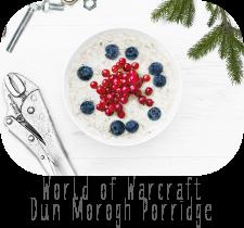 http://www.ablackbirdsepiphany.co.uk/2018/07/dun-morogh-porridge-warcraft-battle-for.html
