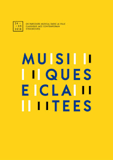 http://www.musiques-eclatees.fr/
