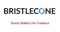 BRISTLECONE-walkin-freshers