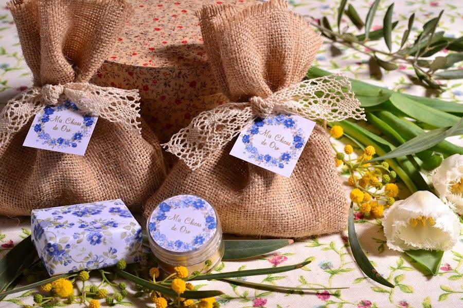 regalos despedida soltera balsamos y jabones naturales artesanales