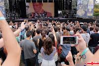 Enric Montefusco Festival Tomavistas