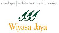 Lowongan Kerja PT Wisaya Jaya Land Yogyakarta Terbaru di Bulan September 2016