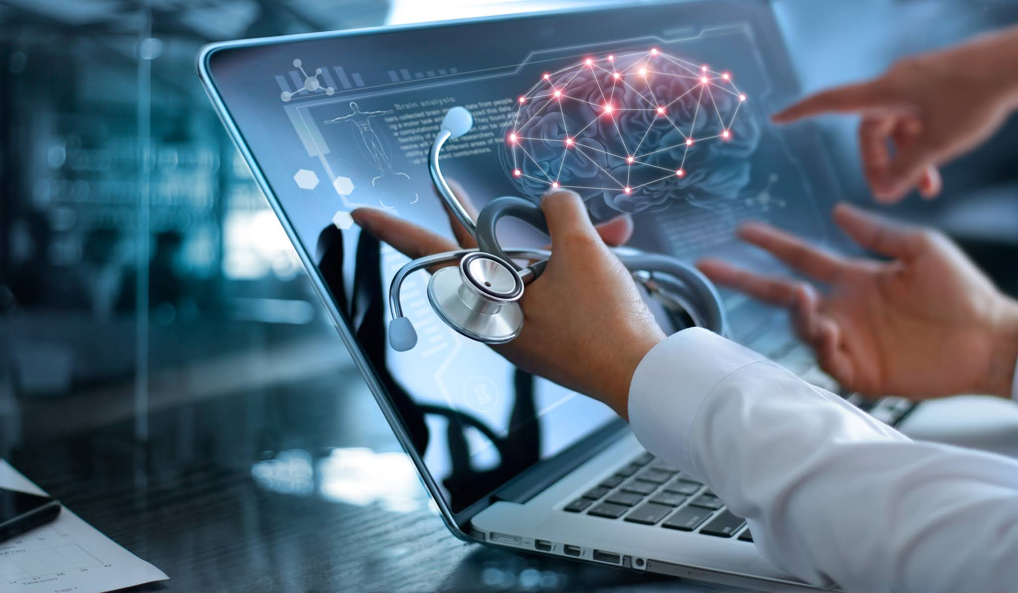 The complete analysis of the neuromodulation devices market