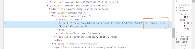 Instant Approval Blog Commenting Sites List, blog commenting sites