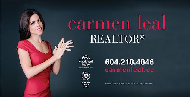 Top-Vancouver-Realtor-Carmen-Leal