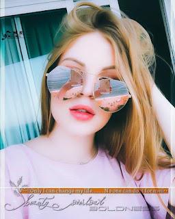 Stylish Girls Hd Dps 2020 Stylish Girl Glasses Images 2020 Stylish Glasses Girl Dps 2020