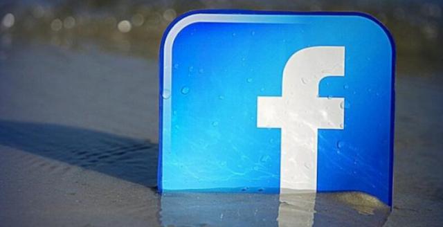 Facebook quiere reducir la visibilidad de los contenidos políticos en la red social