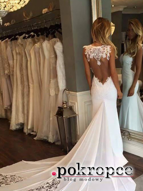http://www.27dress.com/p/sleeveless-chapel-train-appliques-newest-mermaid-wedding-dress-105939.html