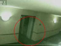 Misteri, Wanita Mualaf Dibunuh di Kamar Hotel, Tinggalkan Dua Anak