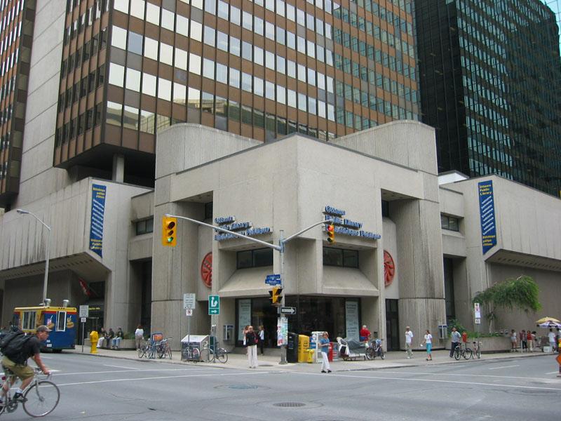 Ottawa public library homework help