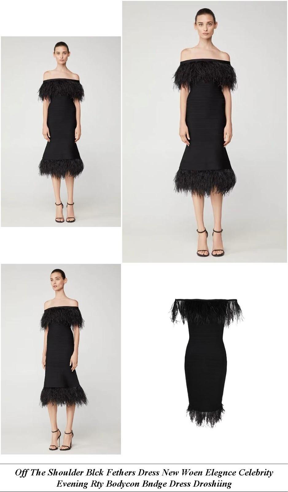 Red Lace Cocktail Dress Plus Size - Authentic Vintage Clothing Online - Designer Evening Dresses Toronto