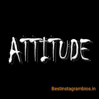attitude wallpaper, 4k attitude wallpaper