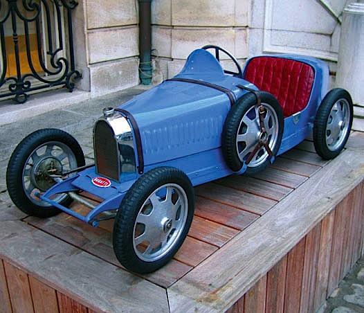 bugatti type 35 replica fonds d 39 cran hd. Black Bedroom Furniture Sets. Home Design Ideas